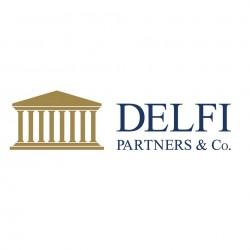 Delfi Partners