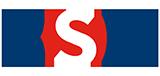 Bernhard Schulte Shipmanagement (Cyprus) Ltd