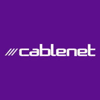 Cablenet Communication Systems PLC