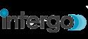 Intergo Interactive Ltd