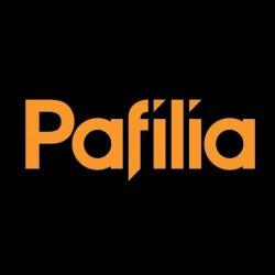 Pafilia Property Developers Ltd