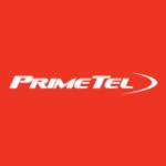 PrimeTel
