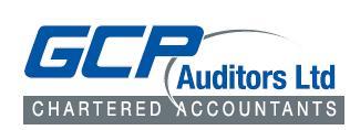 GCP AUDITORS LTD
