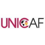 Unicaf Ltd
