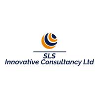 SLS Innovative Consultancy Ltd