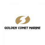 Golden Comet Marine Ltd
