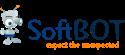 SoftBOT (Cyprus) Ltd