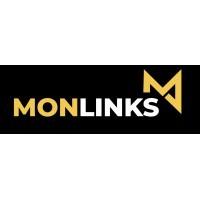 MONLINKS