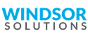 Windsor Solutions Ltd