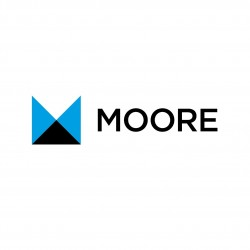 Moore Limassol Limited
