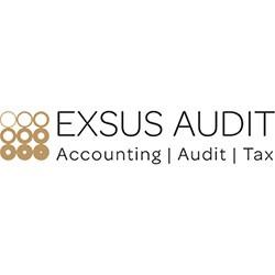 Exsus Audit Ltd