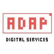 ADAP Digital Services Ltd