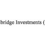 Elbridge Investments (Cyprus) Ltd