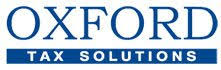 OXFORD MANAGEMENT LIMITED