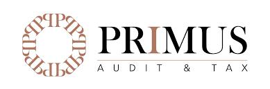 LIS Primus Audit and Tax Ltd