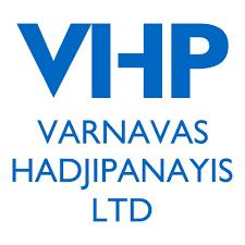 Varnavas Hadjipanayis Ltd