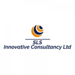 S.L.S Innovative Consultancy Limited