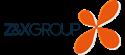 Z&X Group