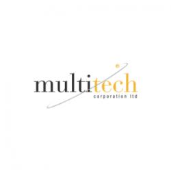 A.T.Multitech Corporation Ltd