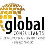 GLOBAL CONSULTANT GROUP