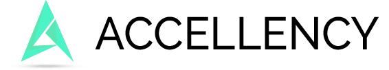 Accellency Services Ltd