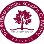 The International School of Paphos