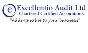 Excellentio Audit Ltd