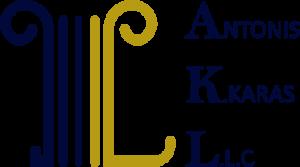 ANTONIS K. KARAS LLC