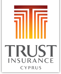 Trust International Insurance Co (Cyprus) Ltd