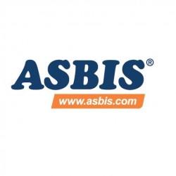 ASBIS Enterprises PLC