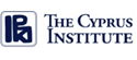 The Cyprus Institute (CyI