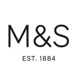 Symeonides Fashion House Ltd