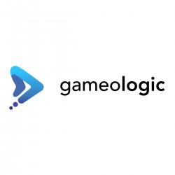 Gameologic Ltd