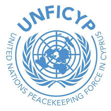 The United Nations Peacekeeping Force in Cypru