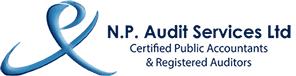 NPA Accounting Services Ltd
