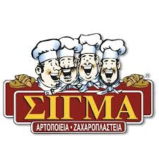 Sigma Bakeries Ltd