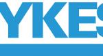 SYKES CYPRUS Ltd