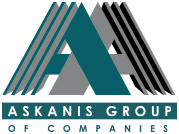 ASKANIS GROUP