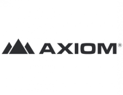 Axiom Consulting