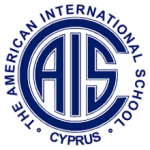 American International School in Cyprus