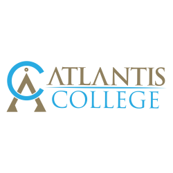 Atlantis College