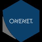 One Net Ltd