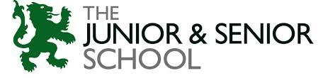 The Junior and Senior School