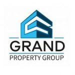 Grand Property Group