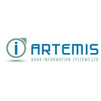 Artemis Bank Information Systems Ltd