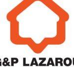 G&P Lazarou Estate Agents LTD