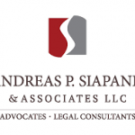 Andreas P. Siapanis & Associates LLC
