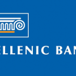 Hellenic Bank Public Company Limited