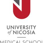 The University of Nicosia Medical School