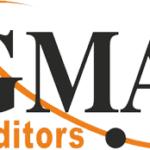 GMA AUDITORS LIMITED
